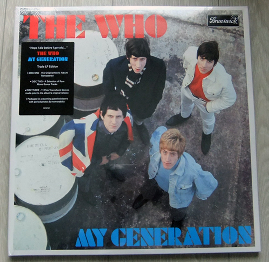 MyGeneration3LP (21)