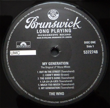MyGeneration3LP (7)