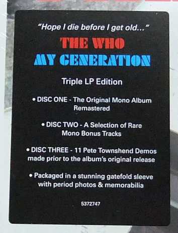 MyGeneration3LP (17)