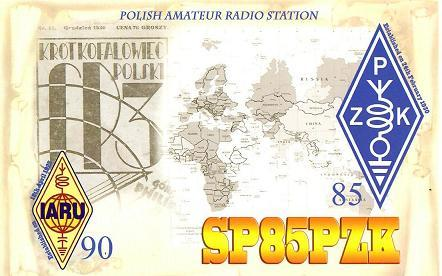 sp85pzk40.jpg