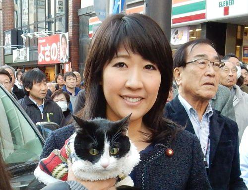 前川恵先生 500