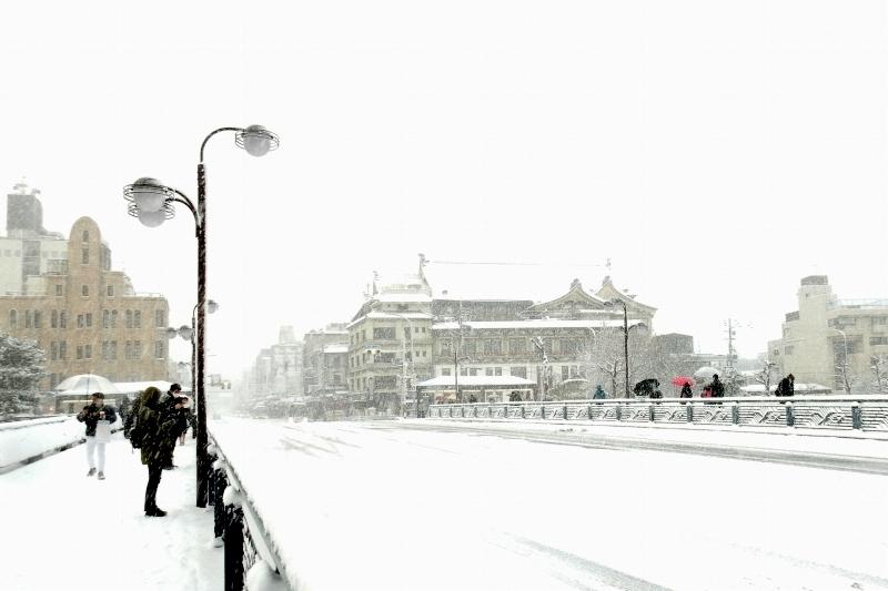 雪京都 104