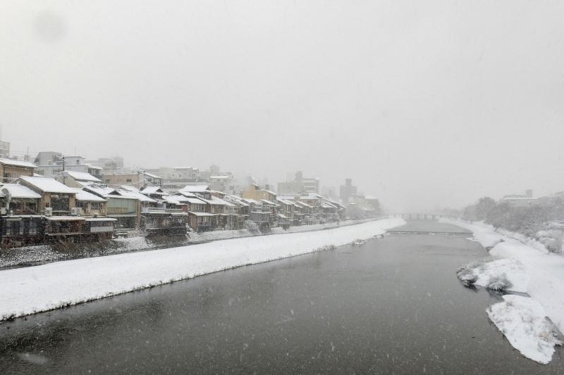 雪京都 107