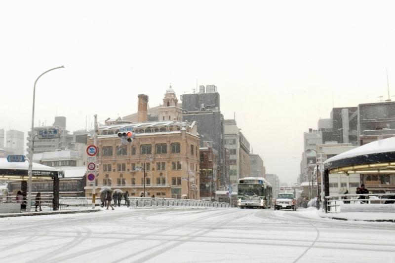 雪京都 113