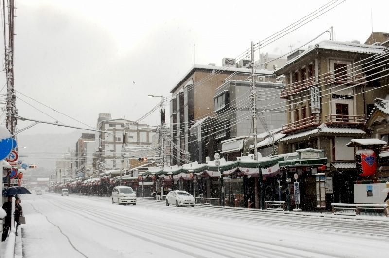 雪京都 114