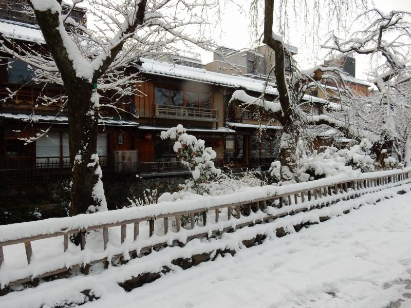 雪京都 131