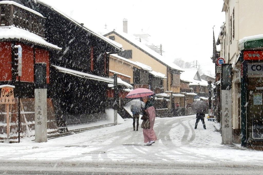 雪京都 167