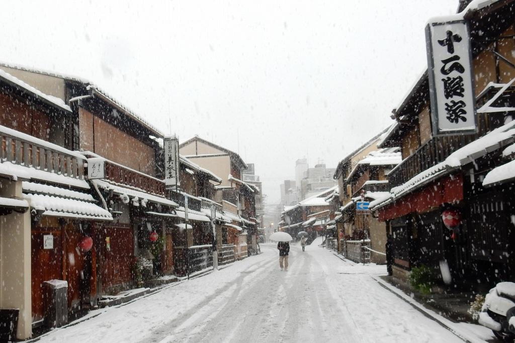 雪京都 177