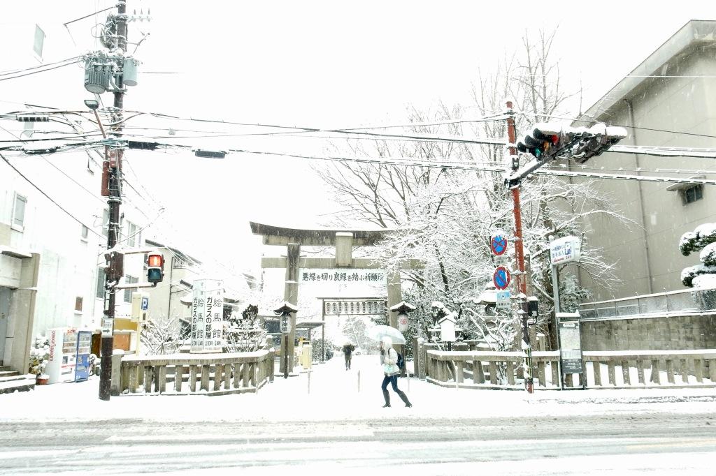 雪京都 217