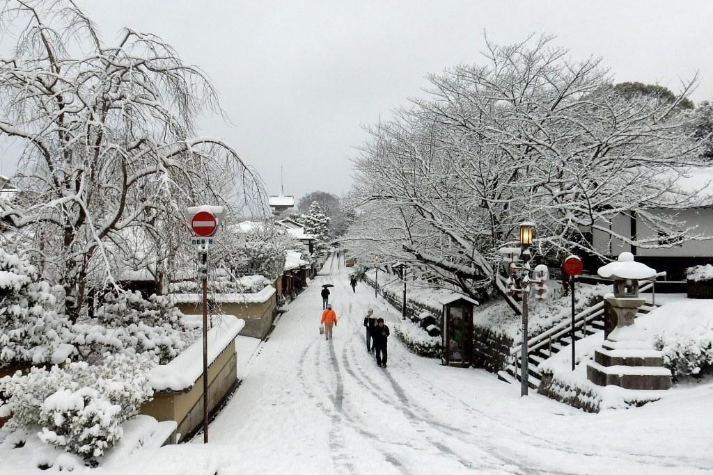 雪京都 222