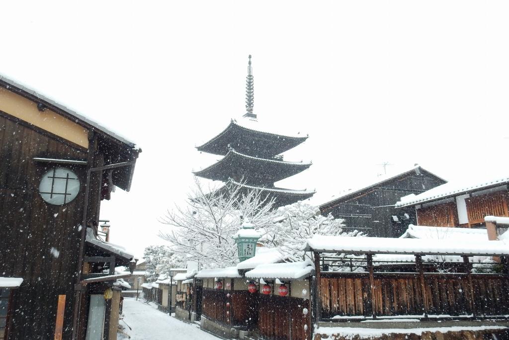 雪京都 359