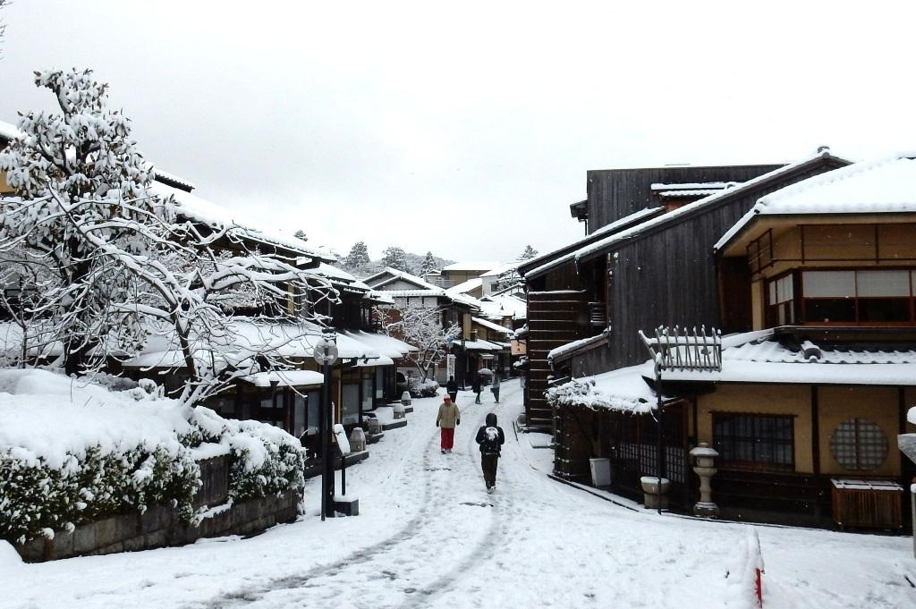 雪京都 223
