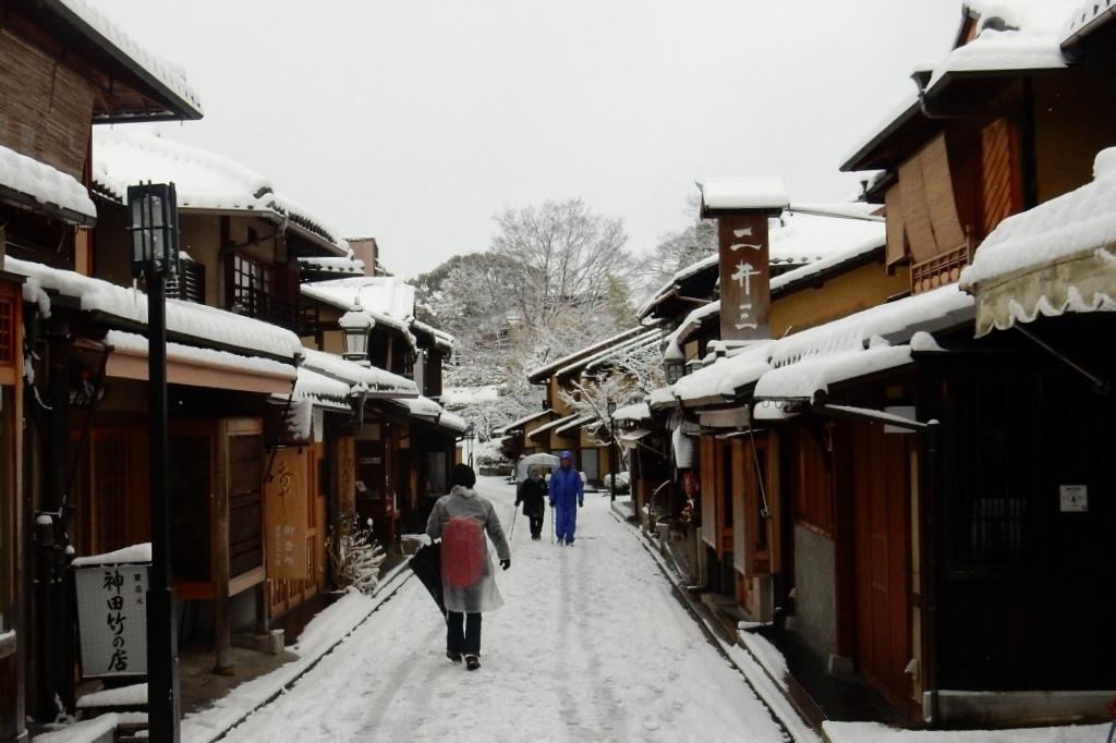 雪京都 227