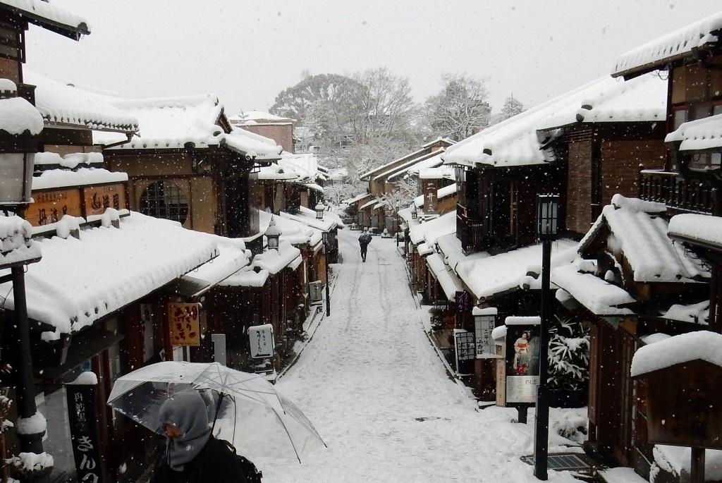 雪京都 235