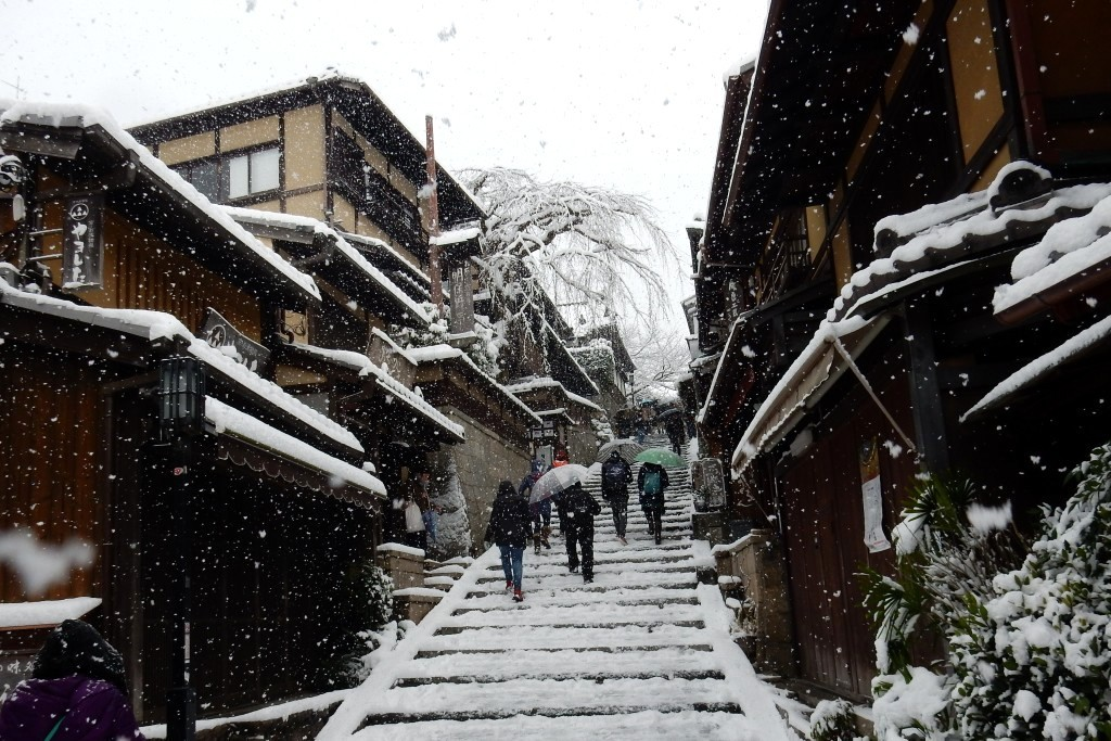 雪京都 257