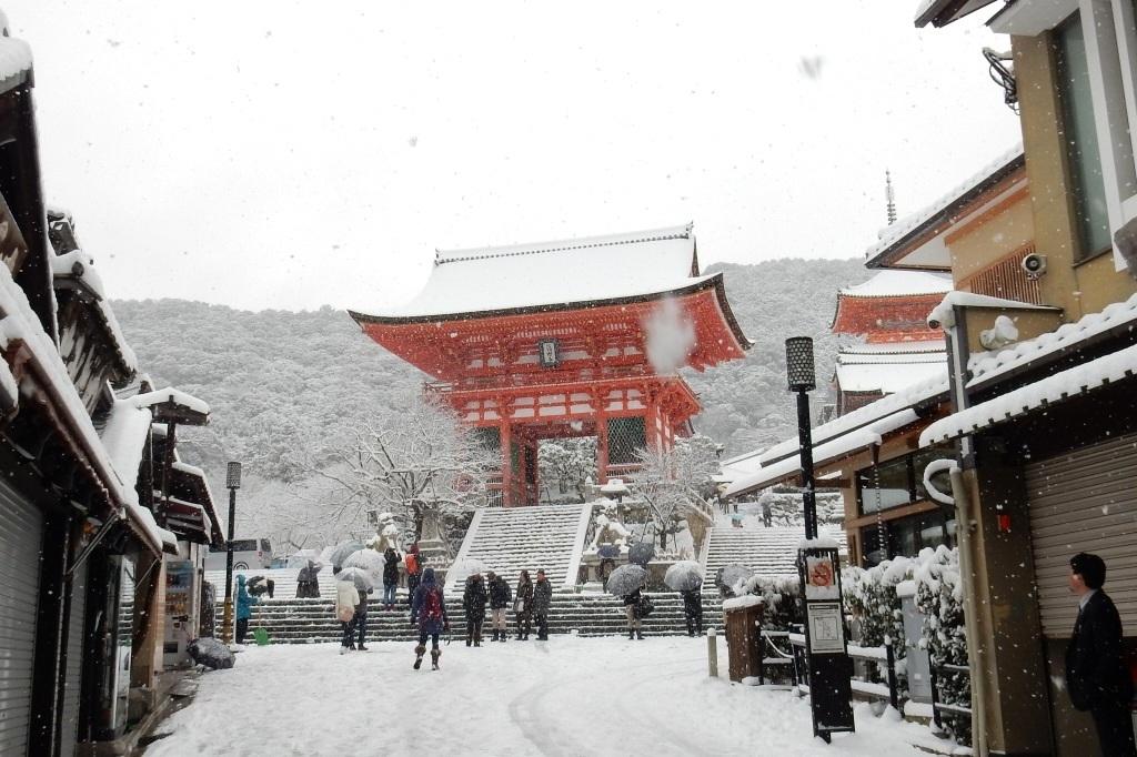 雪京都 265