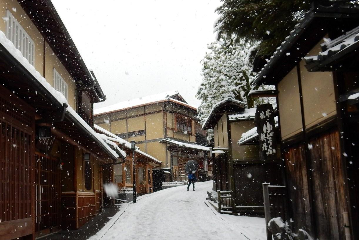 雪京都 237