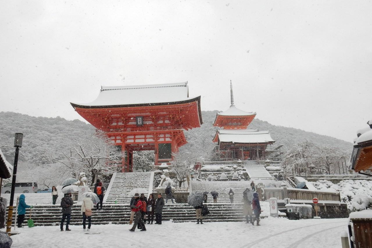 雪京都 266