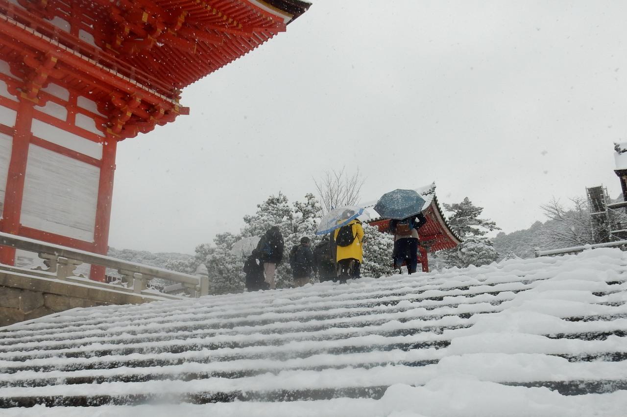 雪京都 270