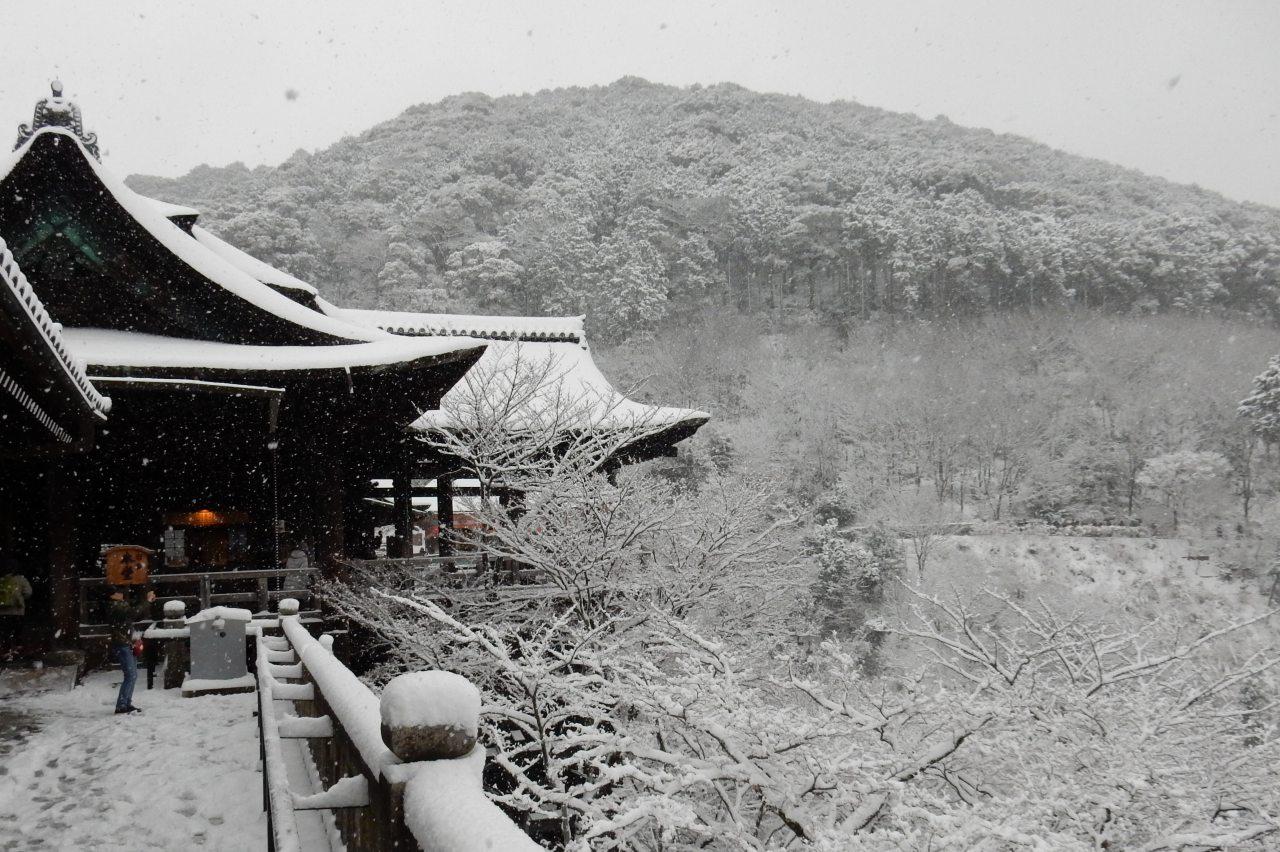 雪京都 283
