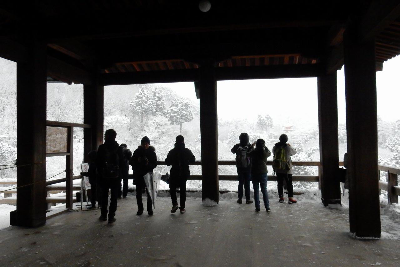 雪京都 285