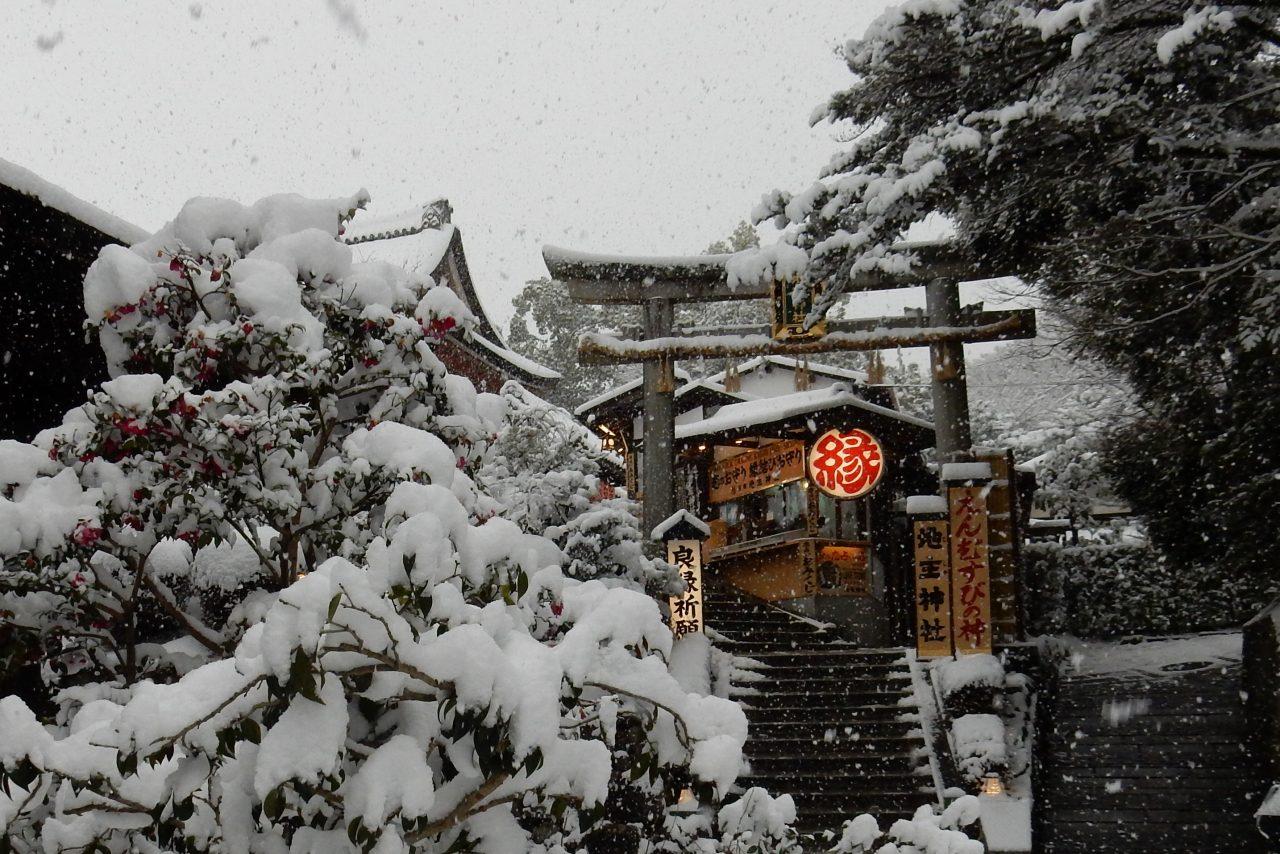 雪京都 298