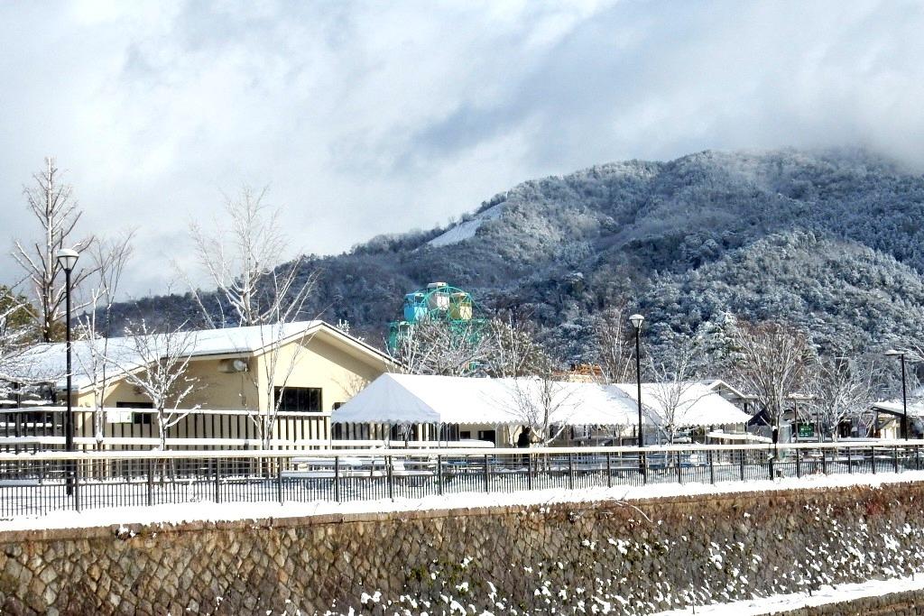 雪京都 441
