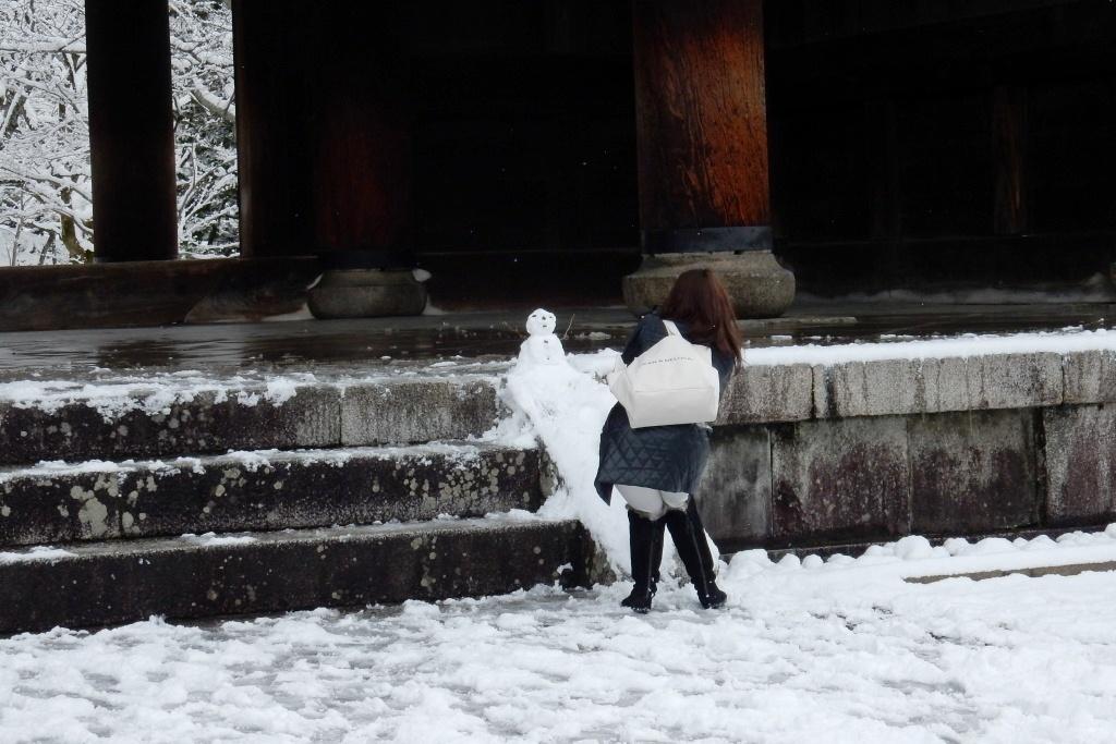 雪京都 463