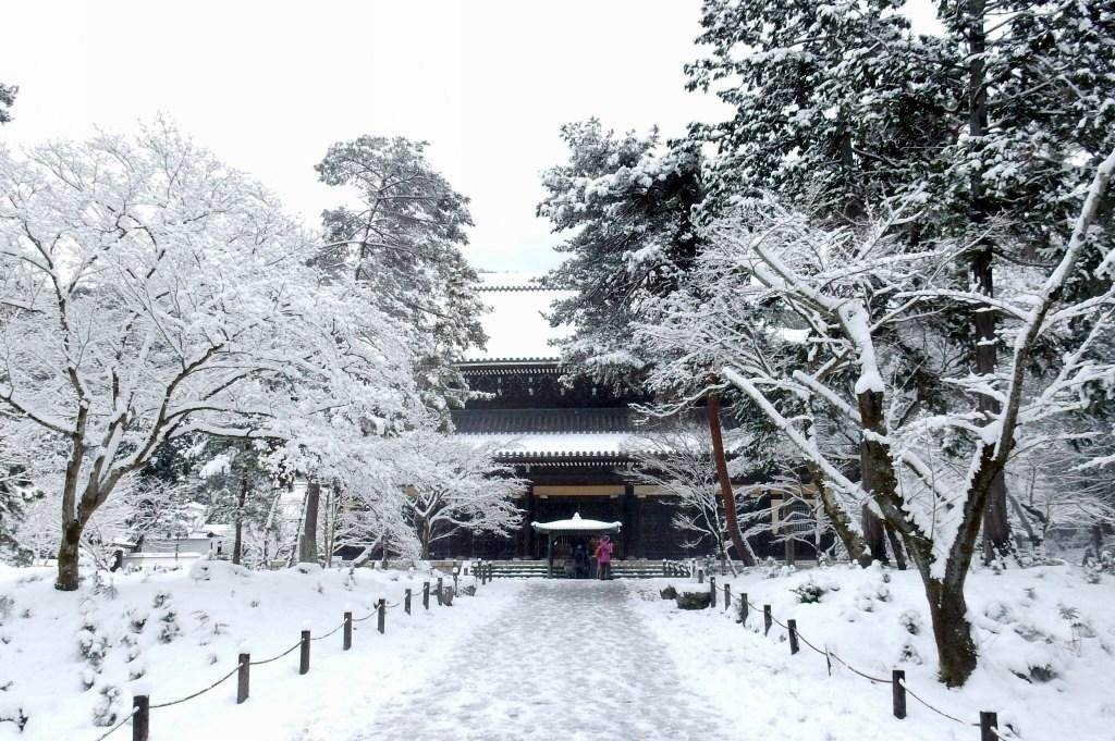 雪京都 473