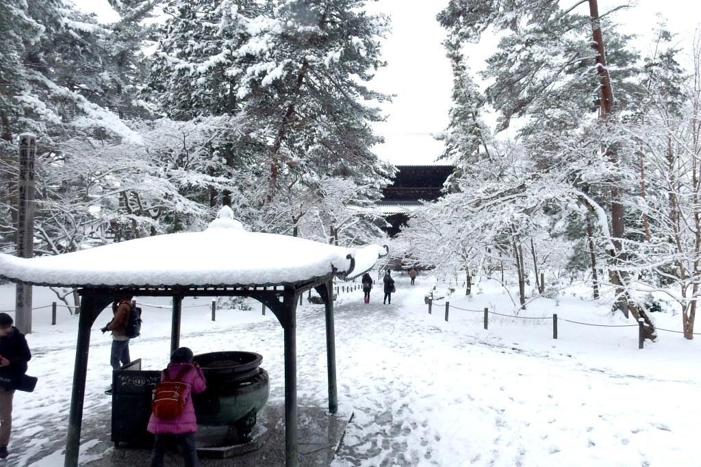 雪京都 477