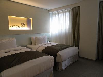 mai hotel