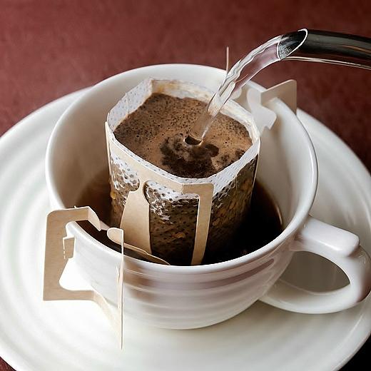 IMG_743coffee6.jpg