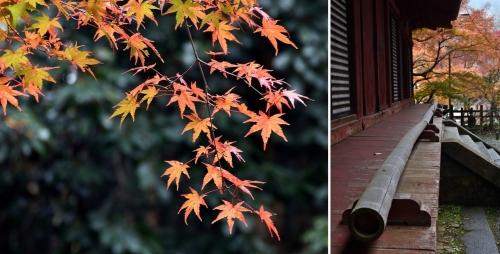 ⑧談山神社-6