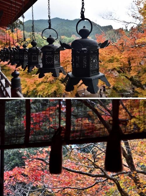 ③談山神社-1
