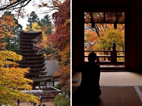 ②談山神社-4
