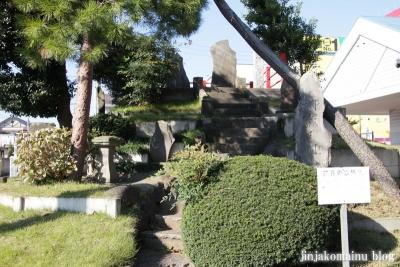 八雲神社(さいたま市見沼区東大宮)6
