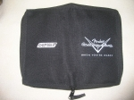 fender custom shop tool kit pouch outside