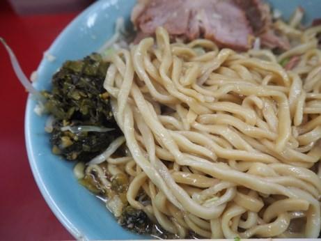 161118_中山駅前_麺