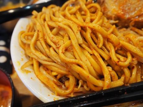 161210_野猿街道店2_麺