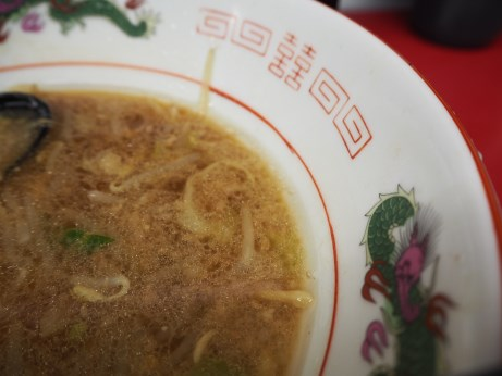 161218_湘南藤沢_スープ