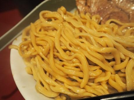 161227_荻窪_麺