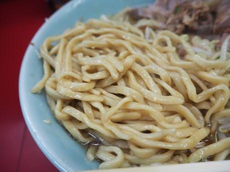 170115_中山駅前_麺