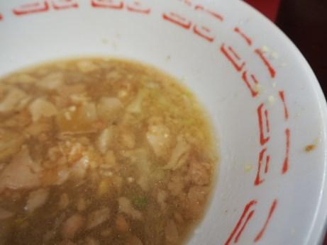170128_相模大野_スープ