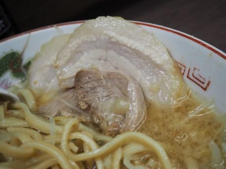 170204_横浜関内_豚