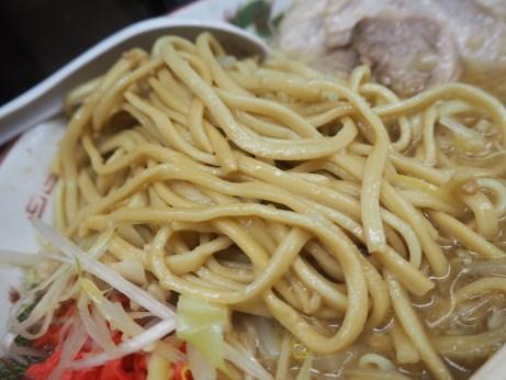 170204_横浜関内_麺
