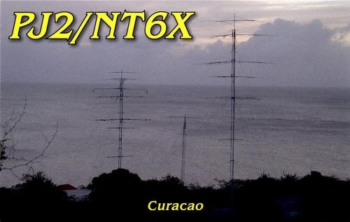 s-PJ2_NT6X_QSL表