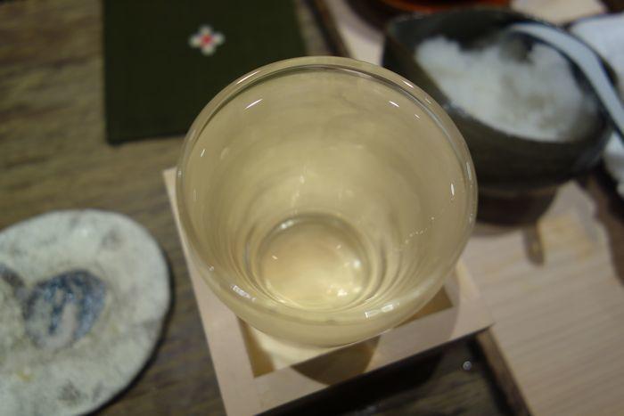お江戸日本橋・蕎ノ字19