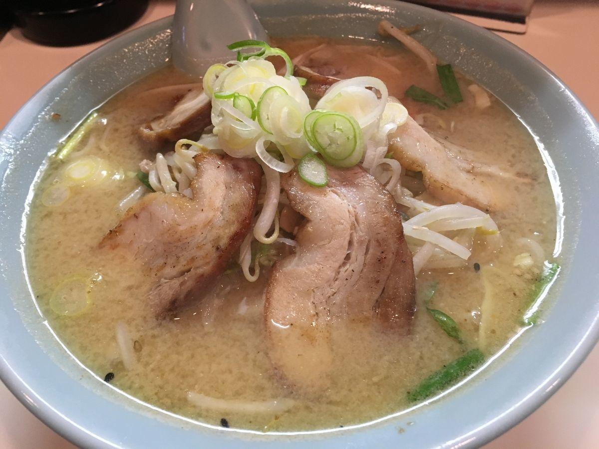 麺駒2-4