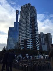 1-17神戸20170117-1