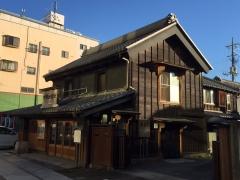 下野新聞社2
